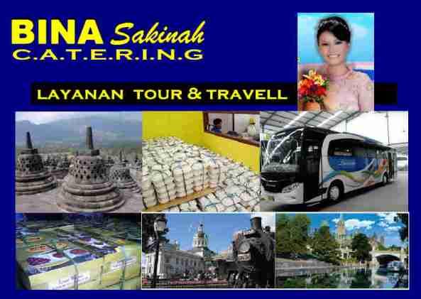 Menu Catering Murah Semarang, Harga Katering Semarang, Catering Karyawan dan Kantoran, H. Supardan Assidqie, HP. 0888 641 4747